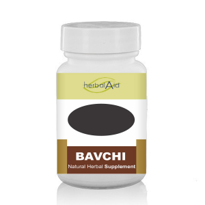 vegetarian capsules, babchi capsules, bavchi capsules, vitiligo treatment pills, vitiligo herbal treatment, bavchi capsules 500mg, capsules for psoriasis