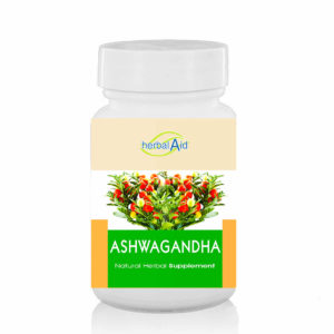 Ashwagandha, winter cherry, increase appetite, anti inflammatory, vascularity, increase libido, sexual stamina, sex desire, improves sexual performance, stress relieves